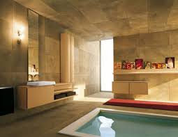 beautiful bathroom ceiling ideas in interior design for home with