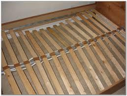 Ikea Bed Ikea Malm Bed Slats Beds Home Design Ideas Qabxg4gmdo3829