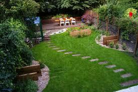 Ideas For Backyard Gardens Small Backyard Gardens Unique Garden Ideas Small Backyard
