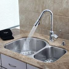 Square Kitchen Faucet by Medium Size Of Faucetskohler Kitchen Faucet Square Kitchen Faucet