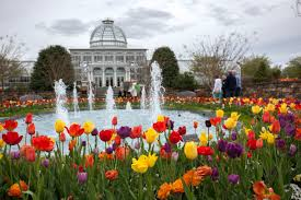 13 spring activities in virginia for 16 or less virginia u0027s