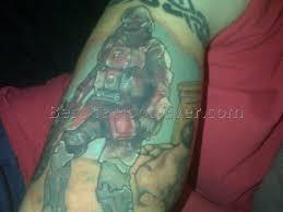spartan tattoo 2 best tattoos ever