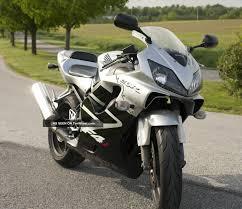 honda sport cbr motorcycles honda cbr web museum