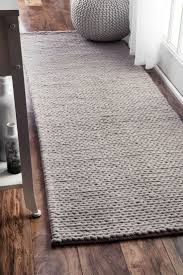 Brown And Gray Area Rug 39 Best Rugs Images On Pinterest Rugs Usa Shag Rugs And Buy Rugs