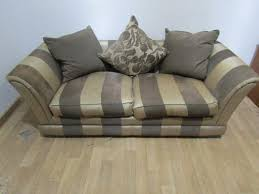 Cheap Sofa For Sale Uk Sofas Second Hand Household Furniture For Sale In Shropshire