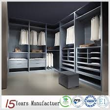 Room Wardrobe by Wood Wardrobe Wood Wardrobe Suppliers And Manufacturers At