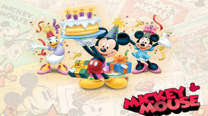 thanksgiving mickey mouse mickey mouse and friends birthday wallpaper hd wallpapers13 com