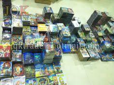 cheap disney dvd disney dvd cheap dvd cheap movies cheap disney