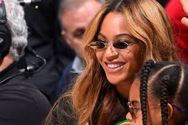 My Girl Aint Allowed Meme - is beyonce s top off rap about kim k drake tiffany haddish time