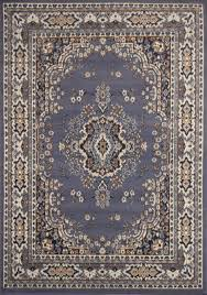 Cheapest Area Rugs Online by Spectacular Large Area Rugs Kitchen Designxy Com