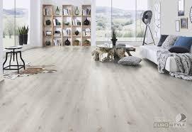 Edmonton Laminate Flooring Vintage Longboard Laminate Floors Chantilly Oak U2013 Eurostyle