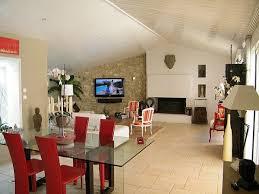 chambre d hote ile de noirmoutier chambre chambre d hote ile de noirmoutier 3 affordable