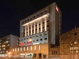 cheap hotel mexico city ibis mexico alameda