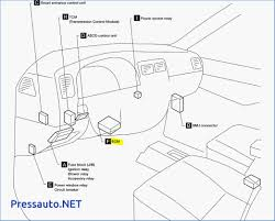 nissan xterra wiring harness diagram u2013 pressauto net