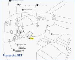 nissan xterra wiring harness diagram wiring diagram shrutiradio