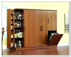 sauder homeplus wardrobe storage cabinet sauder homeplus storage cabinet sauder homeplus wardrobe storage