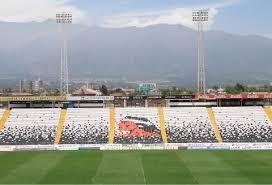 1991 Copa Libertadores Finals