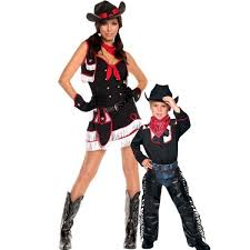 Mommy Halloween Costumes 94 Costumes Images Costumes Halloween