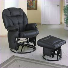 Swivel Rocking Chair With Ottoman Style Swivel Rocking Chair With Ottoman House Plan And Ottoman