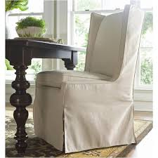 Paula Deen Dining Chairs 932638 Universal Furniture Upholstered Side Chair Tobacco