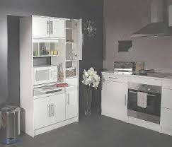 d馭inition de pocher en cuisine 45 lovely définition de pocher en cuisine cuisine jardin galerie