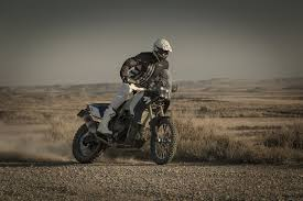 motocross in action video yamaha tease a quad mcn