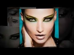makeup artist portfolios makeup artist tips create make up artist portfolio