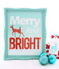 Free Christmas Decorations 23 Free Christmas Printables To Download Tags Home Decor Tip