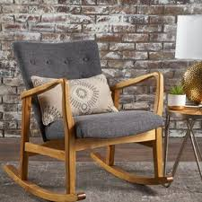 Rocking Chairs For Sale Rocking Chairs You U0027ll Love