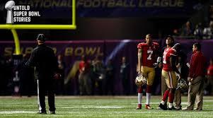 Entergy Outage Map Louisiana Super Bowl Blackout Nfl Execs Discuss Superdome Outage Si Com