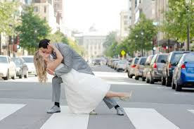 downtown raleigh wedding venues downtown raleigh wedding venues southern groom