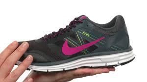Nike Lunar nike lunar forever 4 sku 8429819