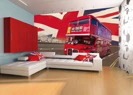 cityscape 1wallireland com london red bus