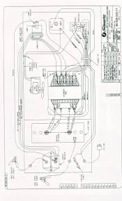 diagram electrical fittings for house wiring residential guide