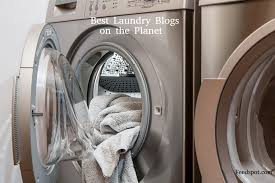Barnes Dry Cleaners Top 75 Laundry Blogs And Websites For Laundry Tips