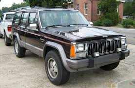 jeep cherokee grey jeep cherokee information and photos momentcar