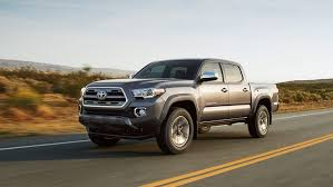 new toyota lineup new toyota trucks at toyota of naperville