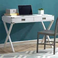 contemporary bureau desk contemporary writing desk best writing desks best writing desk white
