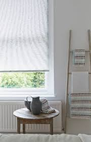 best 25 minimalist roller blinds ideas on pinterest minimalist