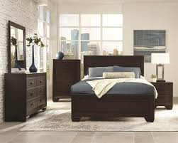 ranch style furniture tags wonderful western bedroom furniture