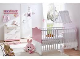 bilder babyzimmer ticaa babyzimmer prinzessin 3 teilig rosa lidl deutschland lidl de