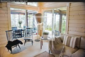 scandinavian house interior image yayimages com image of scandinavian house interior