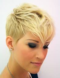 fades and shave hairstyle for women mens hairstyles 8 kickass shaved sides for men haircuts inspiring
