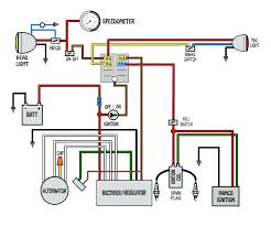 basic electrical wiring pdf basic home wiring circuits each