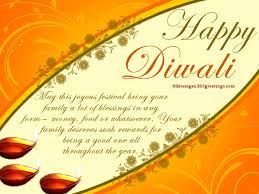 greeting cards words free diwali cards and happy diwali greeting cards diwali cards