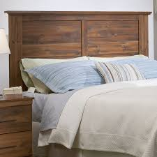 30 best rustic bedroom furniture images on pinterest rustic