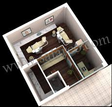 photo u0026 video gallery sai arco one stop solution for building