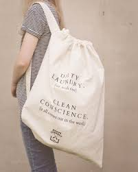 cute laundry bags having good college laundry bags best laundry ideas