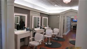 hair salons for sale buy hair salons at bizquest