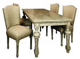 best shabby chic furniture ideas u2014 emerson design